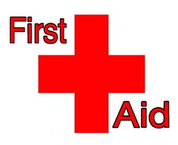 first aid american red cross rh aquaticsolution com first aid logo png first aid logo clip art